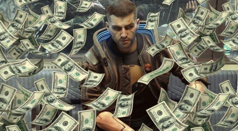 Imagen de Resurge la polémica en CD Projekt RED; bonus millonarios para los altos cargos tras Cyberpunk 2077