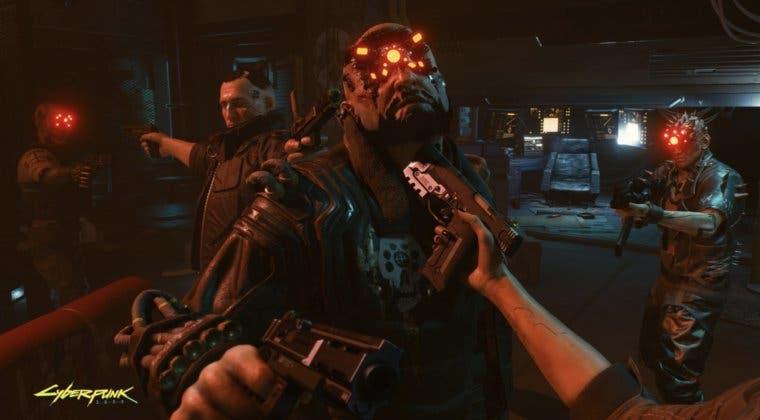 Imagen de Desarrolladores de Cyberpunk 2077 esconden mensajes sobre el crunch dentro del juego