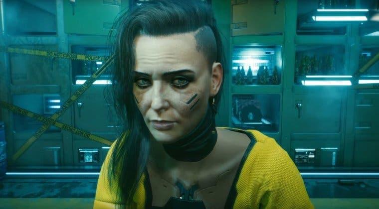 Imagen de Cyberpunk 2077: cómo pedir un reembolso en Steam, Humble y GOG