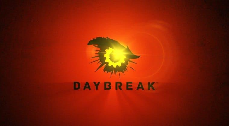 Imagen de Enad Global 7 anuncia la compra de Daybreak Games, creadores de H1Z1 y PlanetSide