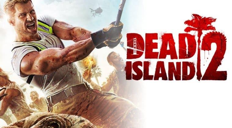 Imagen de Aparece un tráiler con fecha aproximada de Dead Island 2 en Internet en pleno E3