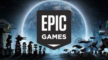 Imagen de Descarga ya gratis en Epic Games Store el juego gratis del 20 de diciembre