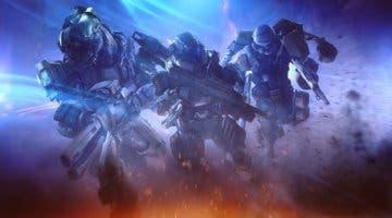 Imagen de Destiny 2: Descubren nueva zona secreta que podría estar relacionada con Halcón de Luna