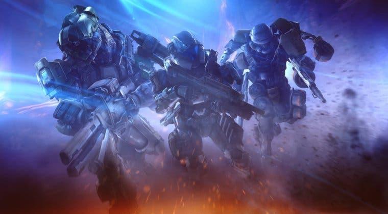 Imagen de Destiny 2: Notas del parche 3.0.1.2 y cambios en las habilidades de Estasis