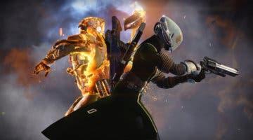 Imagen de Destiny 2 pone fecha aproximada al juego cruzado y retrasa la expansión The Witch Queen