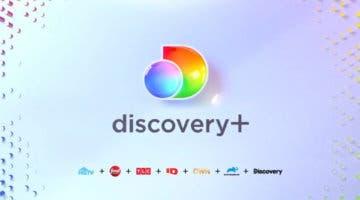 Imagen de Así es Discovery Plus, una nueva plataforma de streaming que llega a España en 2021