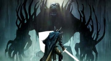 Imagen de El productor ejecutivo de Dragon Age 4 comparte un magnífico arte conceptual