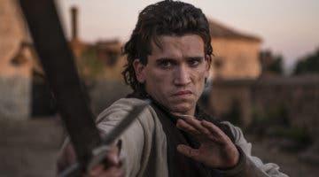 Imagen de La temporada 2 de El Cid es una realidad: Prime Video confirma la renovación