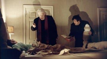 Imagen de El director de La noche de Halloween se hará cargo de la secuela de El exorcista
