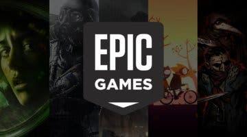 Imagen de Esta es la increíble suma que Epic Games Store gastó en regalar juegos durante sus primeros meses