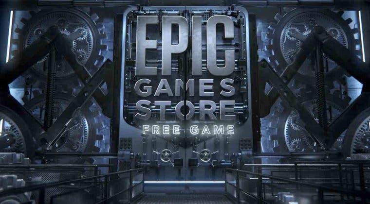 Imagen de Estos son los juegos gratis de Epic Games Store para esta semana y la próxima (23 de septiembre)