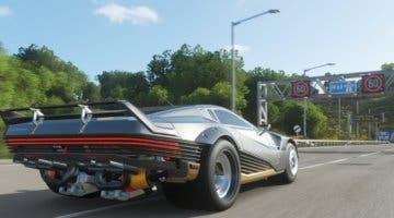 Imagen de Se refuerzan los rumores de Forza Horizon 5 en 2021; no estará ambientado en Japón