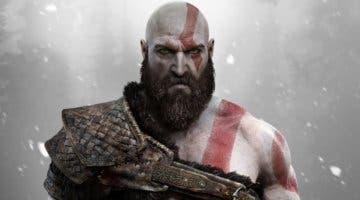 Imagen de El diseñador de sonido de The Last of Us 2 se suma al desarrollo de God of War: Ragnarok