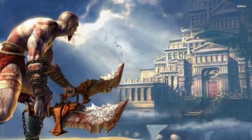 Imagen de Sony habría estudiado la posibilidad de crear remakes de God of War y Uncharted