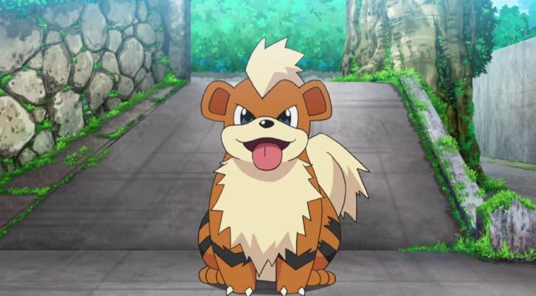 Imagen de Pokémon Masters EX inicia un evento de Huevos de tipo Fuego, Roca y Bicho