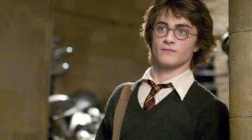Imagen de 5 cosas que queremos ver en la serie de Harry Potter que prepara HBO Max