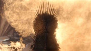 Imagen de Se filtran imágenes del rodaje de House of the Dragon, la precuela de Juego de Tronos