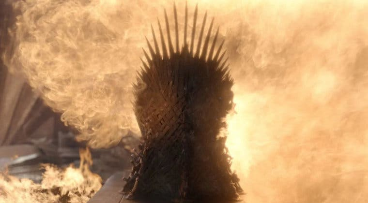 Imagen de House of the Dragon, la precuela de Juego de Tronos, comenzará su rodaje en abril