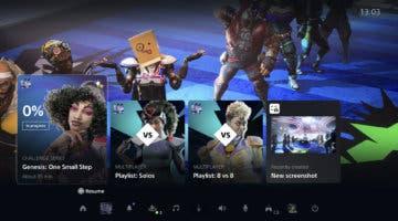 Imagen de PS5: Las 4 quejas de los jugadores que llevaron a crear las 'Actividades'