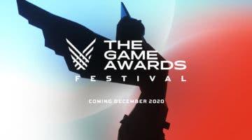 Imagen de The Game Awards 2020 contará con demos de algunos de sus juegos