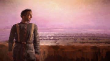 Imagen de Bandai Namco creará una nueva IP junto al estudio de 11-11: Memories Retold