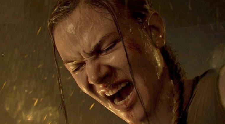 Imagen de The Last of Us 2: Naughty Dog habría cancelado un DLC para el juego