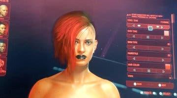 Imagen de Cyberpunk 2077: Filtrados más de 30 minutos de gameplay en PS5 y Xbox Series