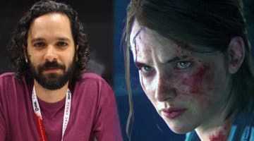 Imagen de La serie de The Last of Us tiene un nuevo e inesperado director: Neil Druckmann