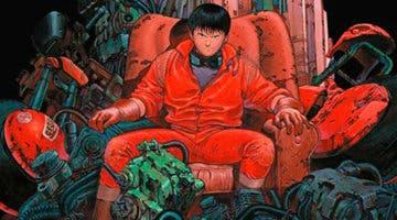 Imagen de Akira 4K: Confirmada la lista de cines en España para su estreno