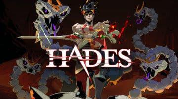 Imagen de Hades confirma su llegada a consolas de Xbox, PlayStation y al Game Pass en el E3 2021