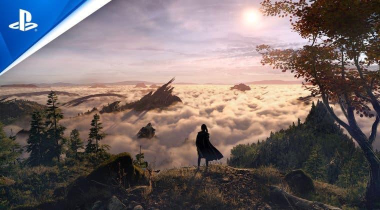 Imagen de Project Athia revela la duración de su exclusividad en consola con PS5
