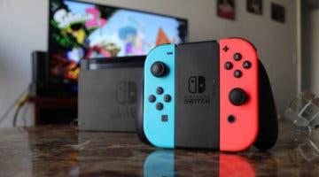Imagen de Switch Pro, Fallout, Super Mario Odyssey 2 y más; así es el alocado rumor que anticipa el 2021 de Nintendo