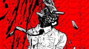 Imagen de Así es 17-21, la nueva colección de historias breves del autor de Chainsaw Man
