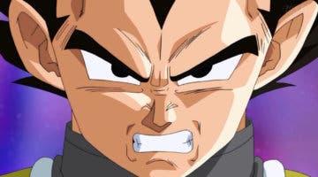 Imagen de Dragon Ball Super: ¿Qué espera a Vegeta? ¿Personaje de apoyo? ¿Superará a Goku?