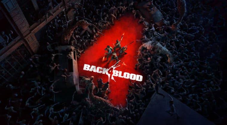 Imagen de Horario por países y enlace para ver en directo la conferencia de Warner Bros. en el E3