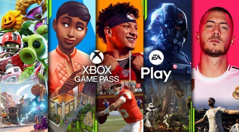 Imagen de El FPS Boost de Xbox llega hoy a varios títulos de Electronic Arts