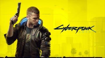 Imagen de Análisis Cyberpunk 2077 (PS4)