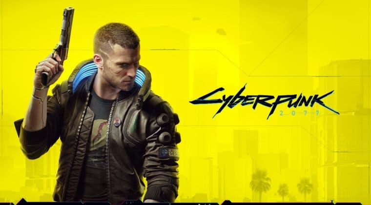 Imagen de Cyberpunk 2077: se filtran nuevos detalles y fecha para la primera actualización de contenido
