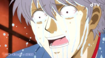 Imagen de Gintama luce tráiler de la precuela a su película final