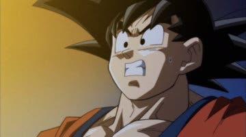 Imagen de Dragon Ball Super revela al personaje principal de su nuevo arco