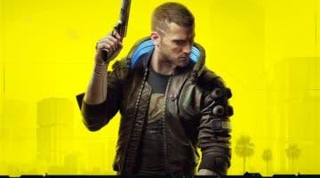 Imagen de La actualización de Cyberpunk 2077 para PS5 y Xbox Series llegará en la segunda mitad de 2021