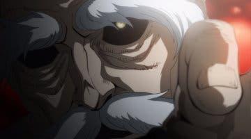 Imagen de Record of Ragnarok muestra el primer tráiler de su anime
