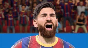 Imagen de FIFA 22: el regate más efectivo de FIFA 21 sería nerfeado en la próxima temporada según una nueva filtración