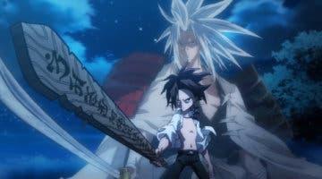 Imagen de Estos son los tres animes que llegarán a Netflix en agosto de 2021