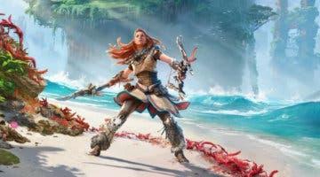 Imagen de PlayStation prepara 10 películas/series de sus IPs; ¿God of War, Horizon Zero Dawn?