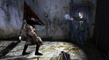 Imagen de Nuevos detalles del nuevo juego del creador de Silent Hill;  'apelará' a los fans de sus anteriores trabajos