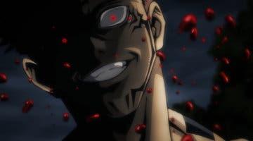 Imagen de Jujutsu Kaisen fecha el estreno de la parte 2 de su temporada 1