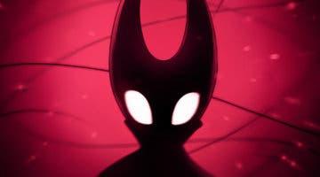 Imagen de Se filtra la posible fecha de lanzamiento de Hollow Knight: Silksong a unas horas del Nintendo Direct