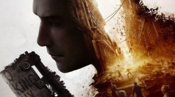 Imagen de ¿Peligran las versiones de Xbox One y PS4 de Dying Light 2? Techland responde