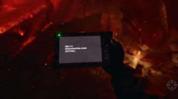 Imagen de S.T.A.L.K.E.R. 2 muestra su primer 'gameplay'; llegará en 2021